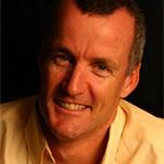 Robert MacPhee